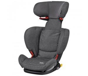 Maxi-Cosi Rodifix AirProtect autostol - Sparkling Grey