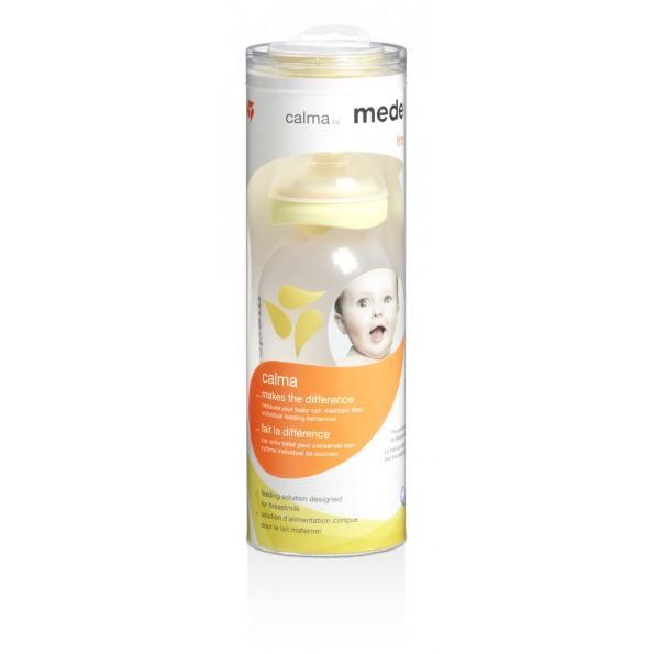Medela Calma brystmælksflaske 250 ml