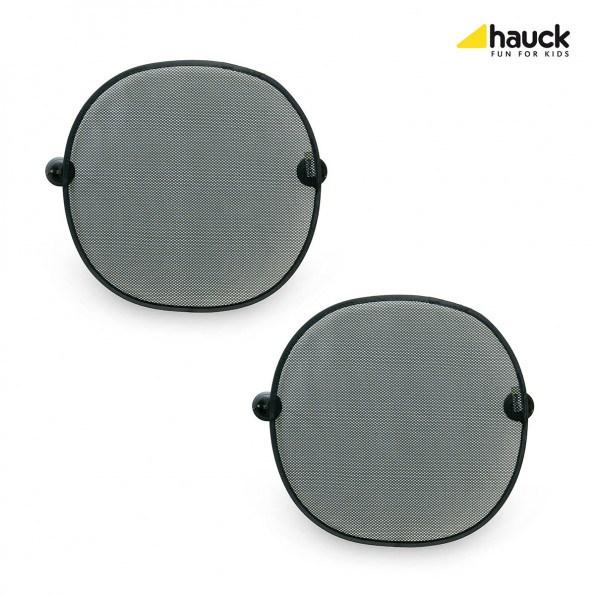 Hauck Cloud Me 2 - Solskærm