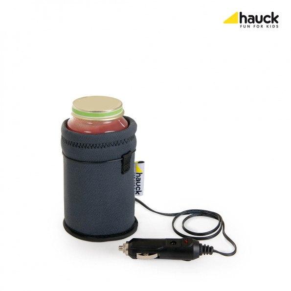 Hauck Feed Me - flaskevarmer til bilen