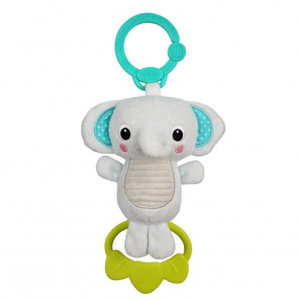 Bright Starts Elefant Musik Rangle