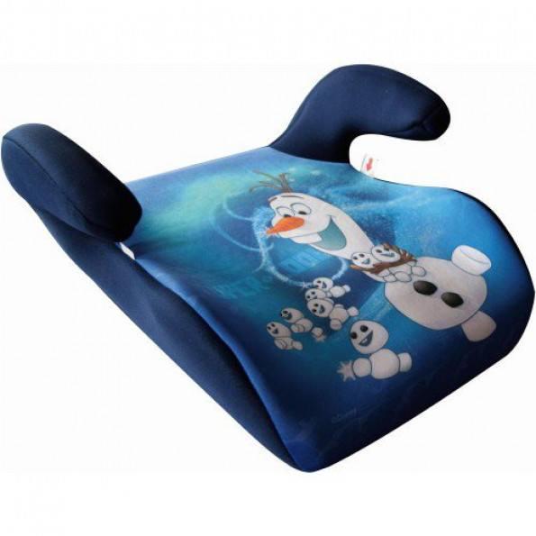 Kaufamann selepude - Disney Frozen Olaf