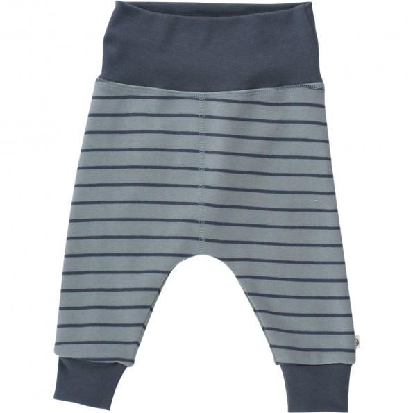 Müsli - stribet bukser