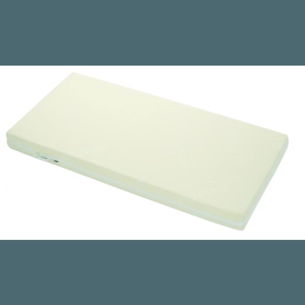 BabyDan Comfort madras - 60 x120 cm
