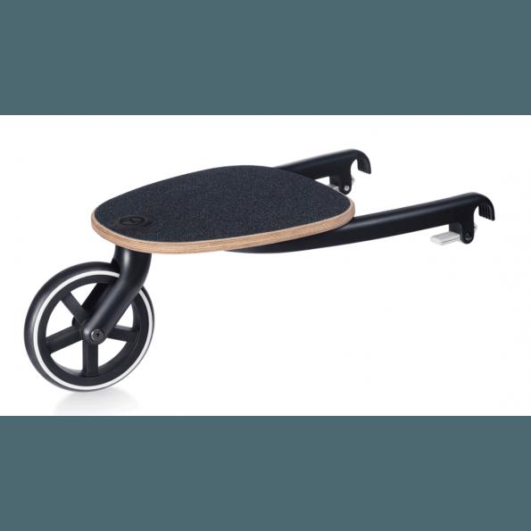 Priam - Kid Board Tilbehør til klapvogn