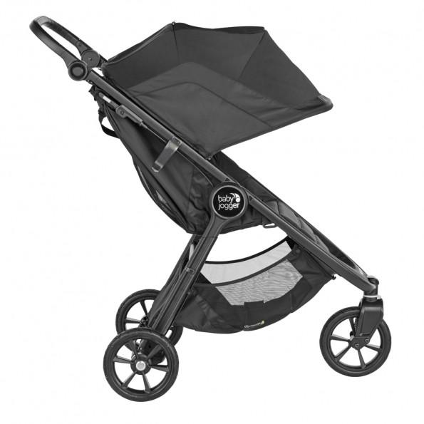 Baby Jogger City Mini GT 2 - Jet