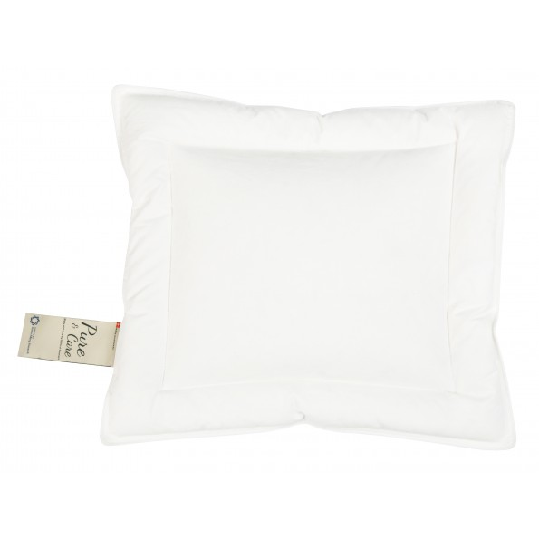 Quilts of Denmark Babypude Pure & Care - 40x45 cm