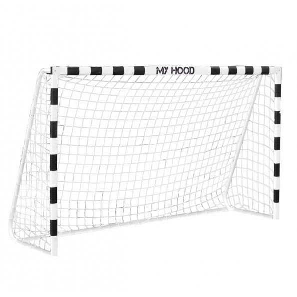 My Hood mål 300x200 - Liga