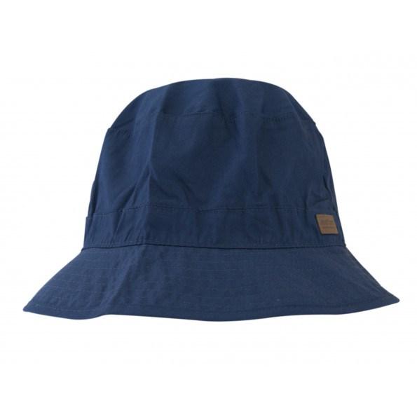 Melton Bucket sommerhat - Marine