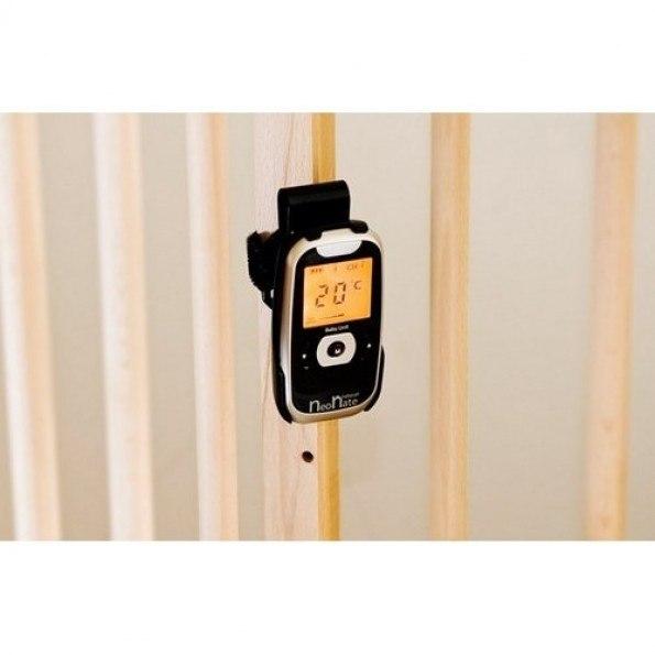 Neonate Monteringsæt til BC-5800D