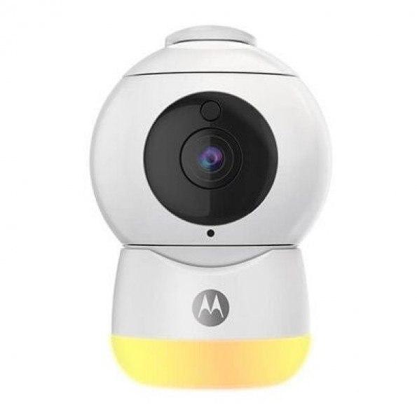 Motorola BabyCam Peekaboo Wifi
