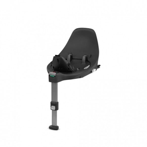 Cybex base Z - Sort