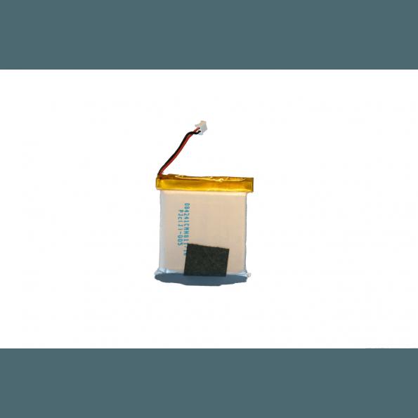 Batteri til Neonate BC8000 RESERVEDEL