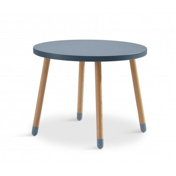 Flexa PLAY legebord - dark blue