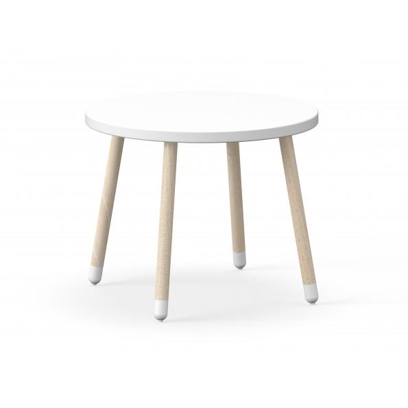 Flexa PLAY legebord - hvid