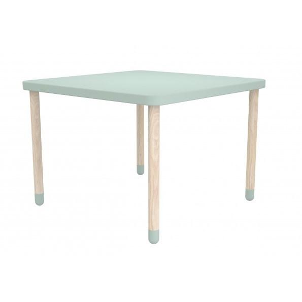 Flexa bord – Mint grøn