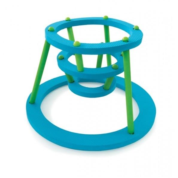 Edushape Sense-basket
