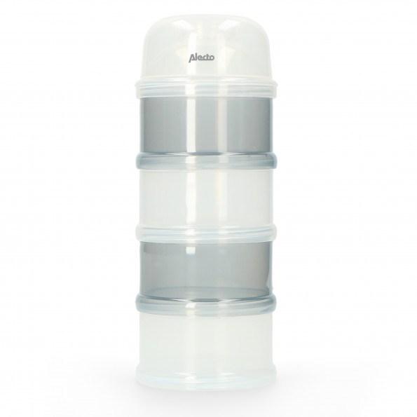 Alecto BF-4 mælkepulver dispenser