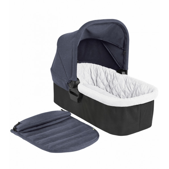 Baby Jogger Pram lift til City Mini 2/GT 2 - Carbon
