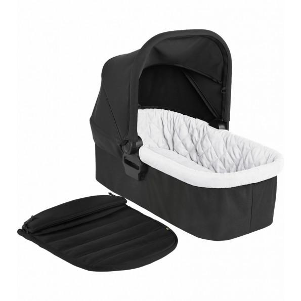 Baby Jogger Pram lift til City Mini 2/GT 2 - Jet