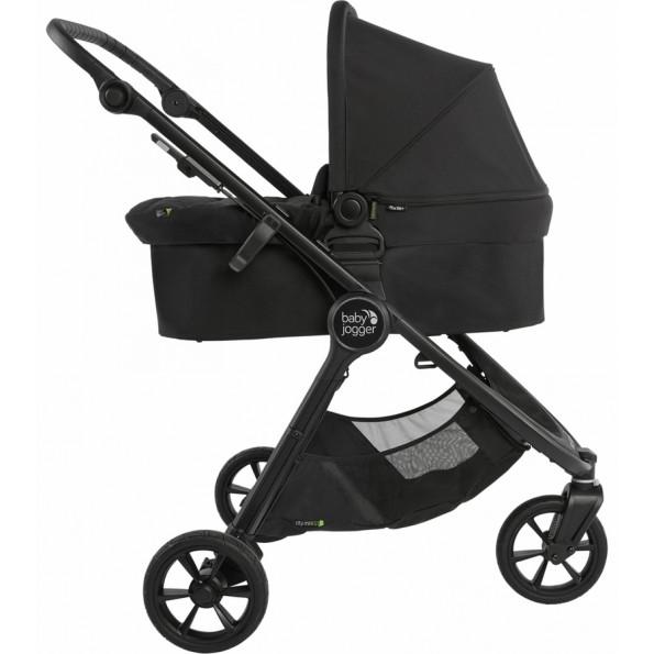 Baby Jogger Pram lift til City Mini 2/GT 2 - Slate