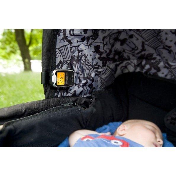 Neonate BC5800D Babyalarm