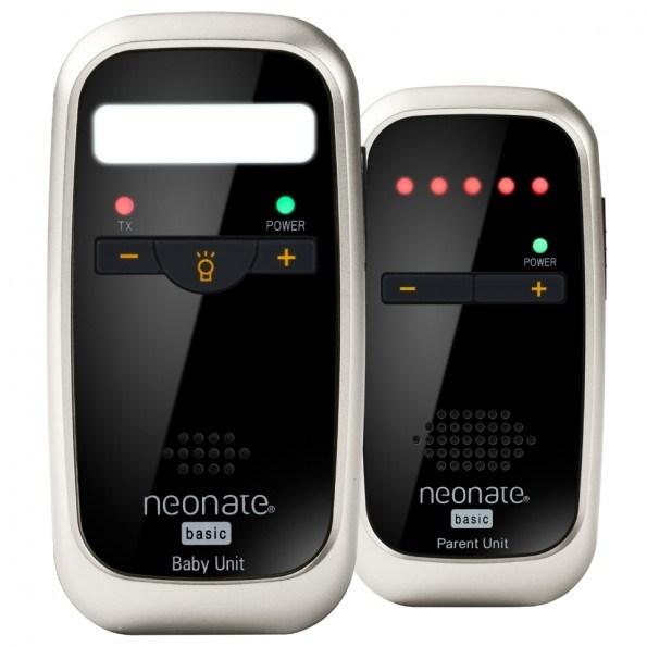 Neonate BC4600D Babyalarm