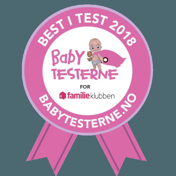 Neonate BC6500D Babyalarm
