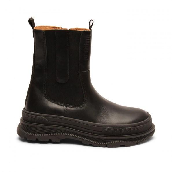 Bisgaard Nicole støvler - Black
