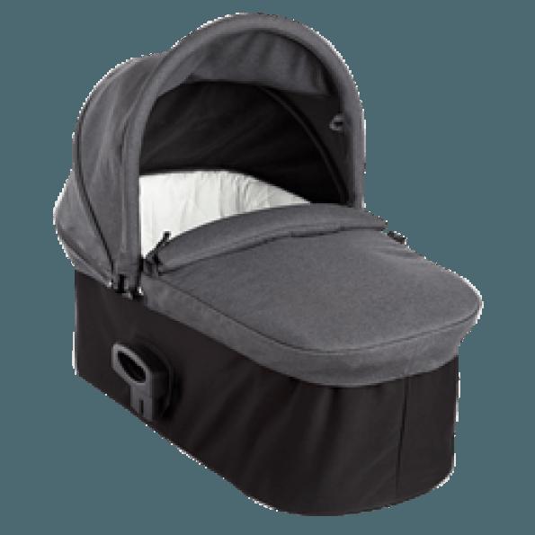 Baby Jogger Deluxe Pram Lift - Granite
