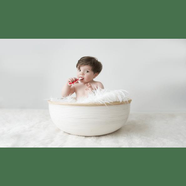 Cognikids Dip skeer 2 stk – apple/rose