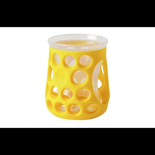 Cognikids Sip drikkekopper 2 stk – sunshine/sky