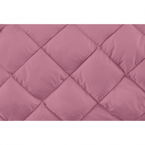 Cybex Snøgga kørepose - Magnolia Pink
