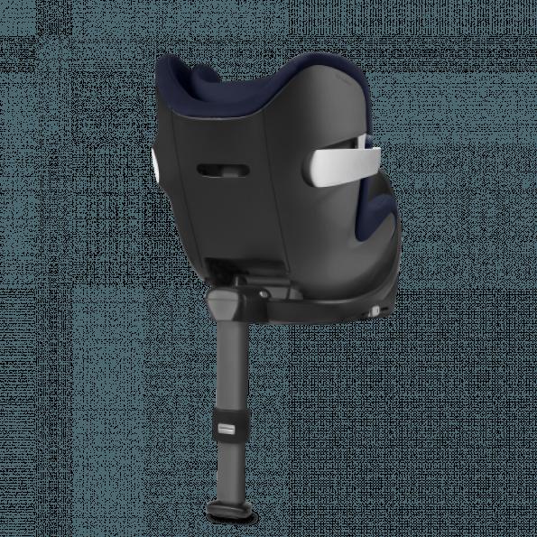 Cybex Sirona M2 i-Size inkl. base - Navy Blue 2020