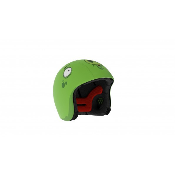 Egg - Angry Birds Green Skin - Small