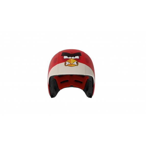 Egg - Angry Birds Red Skin - Small