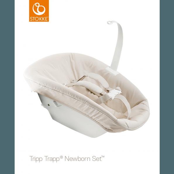 Tripp Trapp Newborn sæt