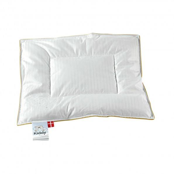 Ringsted Dun - Kiddy Royal babypude 40x45 cm