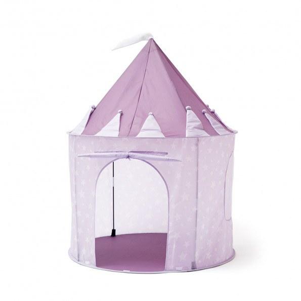 Kids Concept legetelt - Lilla