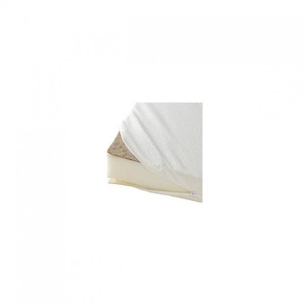 BabyDan Comfort madras - 29x75 cm
