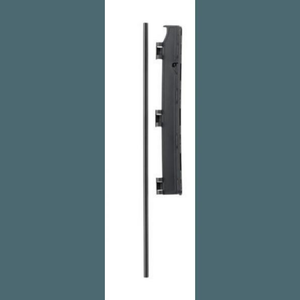Baby Dan Tremme/vægbeslag til flex (M - L -XL) - sort