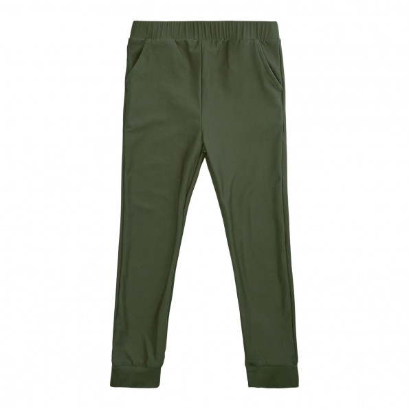 Liberte Alma bukser junior – Army1