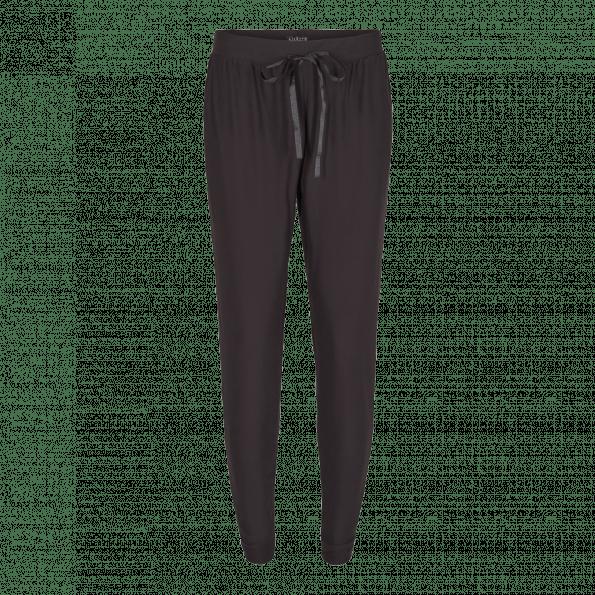 Liberte Alma bukser – Black