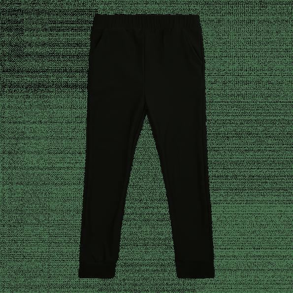 Liberte Alma bukser junior – Black