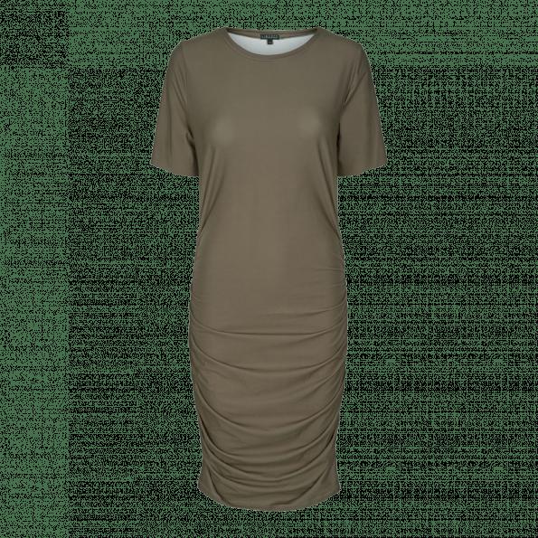 Liberte Alma kjole – Army1