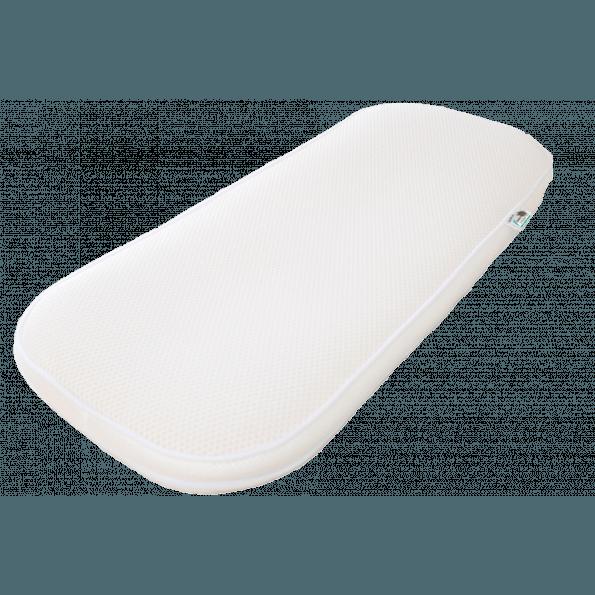 Heybasic 3D lux air madras til lift 30x75 cm
