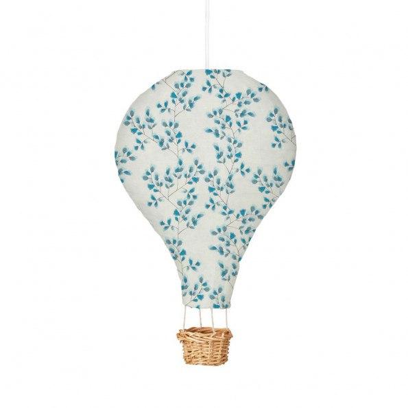 Cam Cam luftballon lampe - fiori