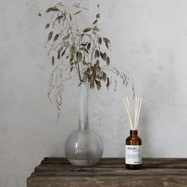 Meraki Duftfrisker, Nordic pine, 120 ml.