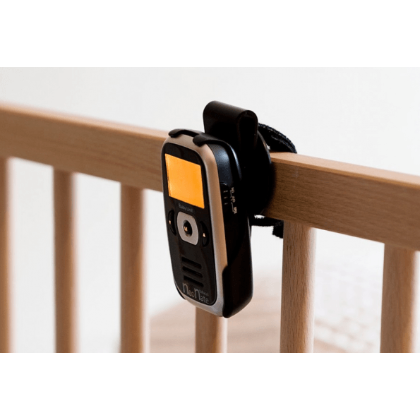 Neonate Monteringssæt til BC-6500D