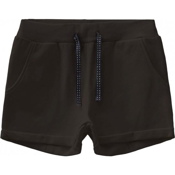 Name It sweat shorts - sort